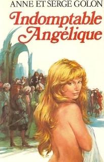 angelique2