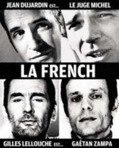 La French 2