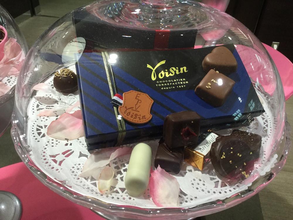 chocolat-promenade-daimaru3