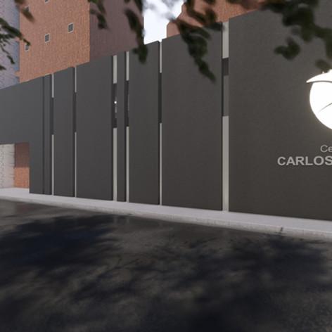 CENTRO MÉDICO CARLOS ARDILLA LULLE