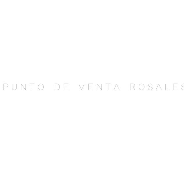 PUNTO DE VENTA ROSALES.jpg