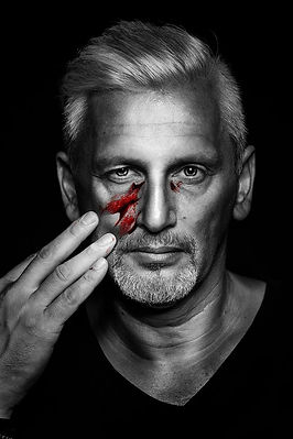 Wilfried Ploderer Artist