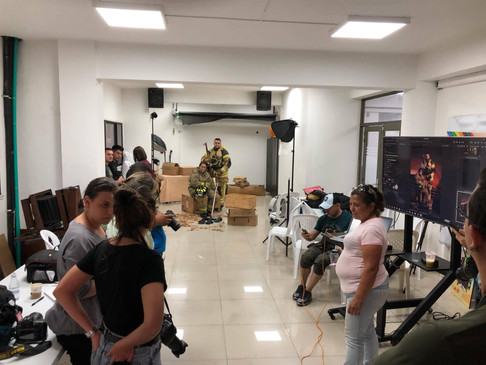 Iluminar_Medellin_11.jpg