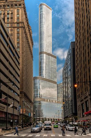 chicago_paisaje_urbano_pomar.jpg