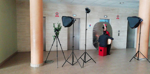 Iluminar_Sevilla_Pomar_14.jpg