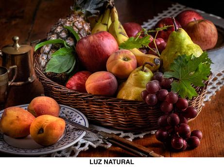 frutas Luz Natural2048 TEXTO copia.jpg
