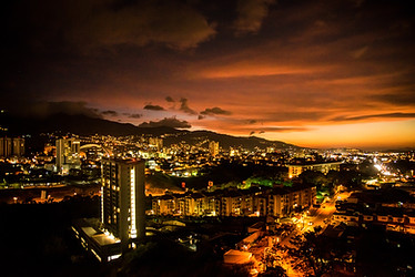 vista_balcón.jpg