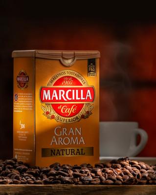 cafe_pomar_bodegon.jpg