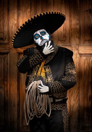 catrin-mariachi-pomar-retrato