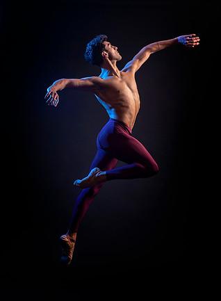 retrato_bailarin_pomar.jpg