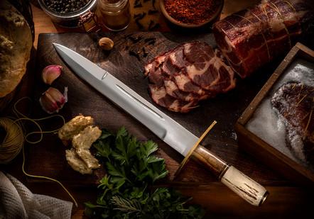 cuchillo1_1600.jpg