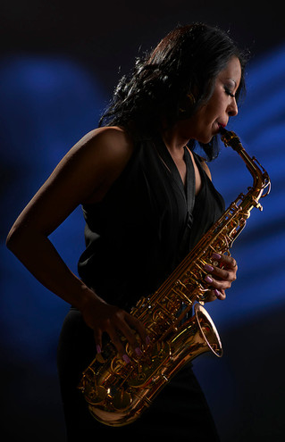 retrato-saxofonista-pomar