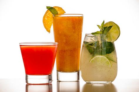 bebidas_1600.jpg