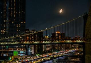 NY_pomar_paisaje_urbano.jpg