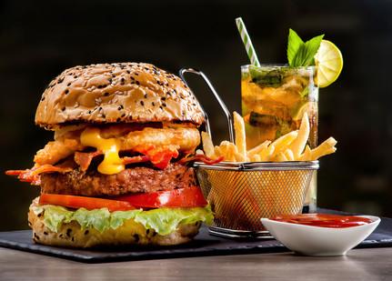 hamburguesa_2048-Big.jpg
