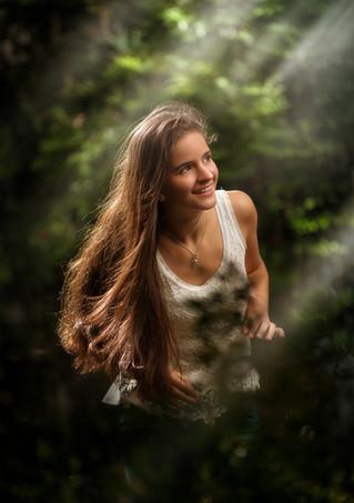 retrato_adolescente_pomar.jpg