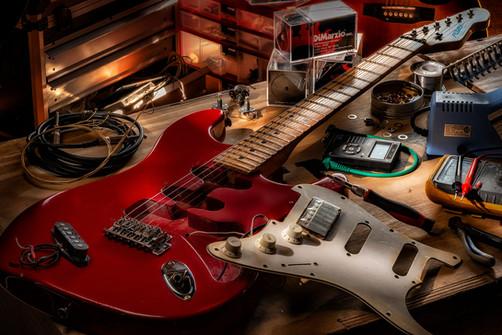 guitarra 2048.jpg