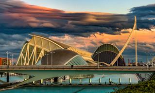 valencia_urbana_pomar.jpg