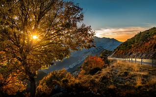 montañas_pomar_atardecer.jpg