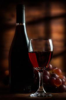 vino2_1600.jpg