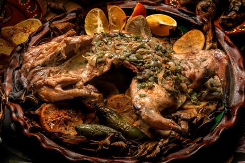 Gastronomia_Saltillo_Pomar_6.jpg