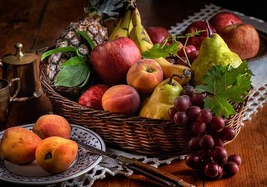 frutas Luz Natural2048.jpg