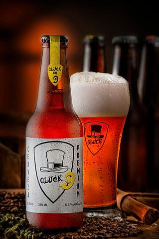 cerveza_artesanal_pomarjpg