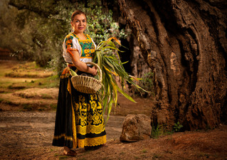 mujer_retrato_purechapa_pomar.jpg