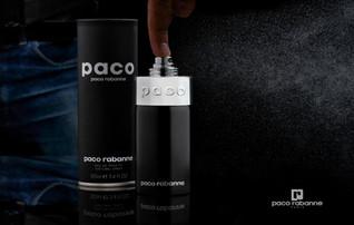 PACO copia2048_8.jpg