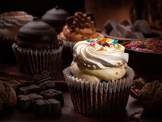 cupcake_pomar.jpg