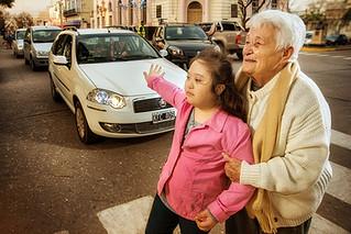 cruza_calle2.jpg