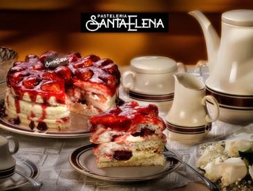 torta_logo.jpg