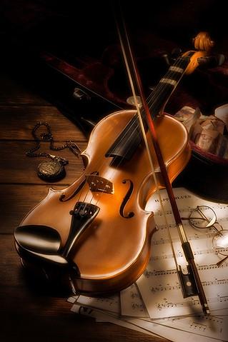 Bodegon_violinista_bodegón_pomar.jpg
