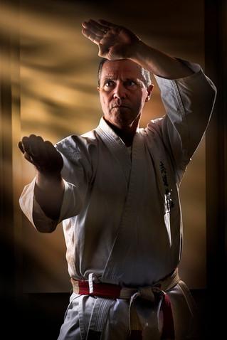 karate_retrato_pomar.jpg