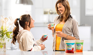 yogurt_milkaut_foto_pomar.jpg