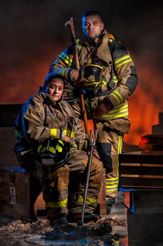 retrato_bomberos_pomar.jpg