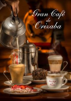 cafe_2048.jpg