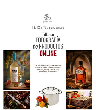 banner_Productos web.jpg