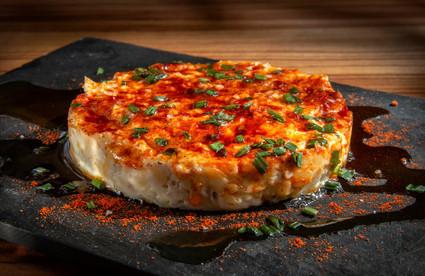 Gastronomia_Sevilla_Pomar_2.jpg