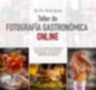 gastronomìa_WEB_copia.jpg