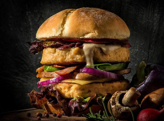 hamburguesa_polloB_2048_larga.jpg