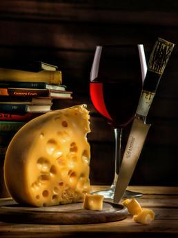 queso y vino3.jpg