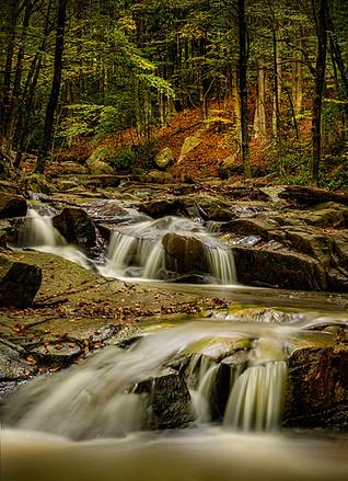 paisaje_cascada_bosque_pomar.jpg