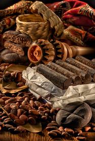 chocolate_2048.jpg