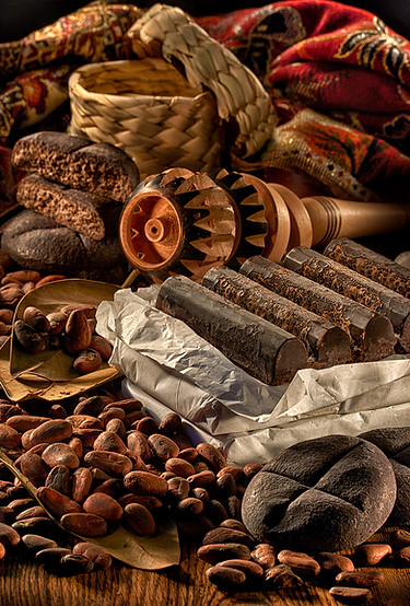 Bodegon_chocolate_méxico_pomar.jpg