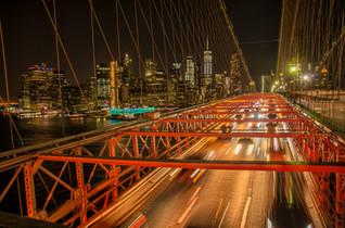 puente_brooklin_pomar.jpg