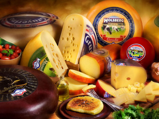 quesos_gustavo_pomar.jpg