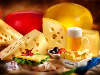 quesos_Milkaut_pomar.jpg