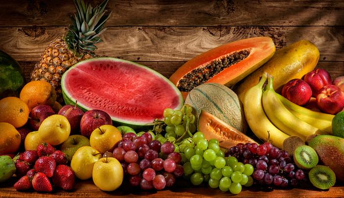 frutas2048.jpg