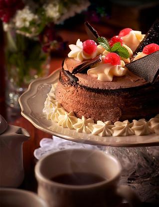 torta1600Blur_humo copia.jpg